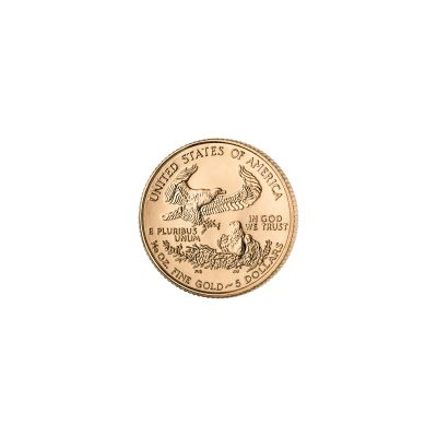american-eagle-1-10-unze-gold-b
