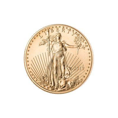 american-eagle-1-2-unze-gold