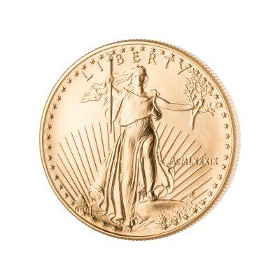 american-eagle-1-unze-gold-b