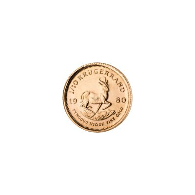 kruegerrand-1-10-unze-gold