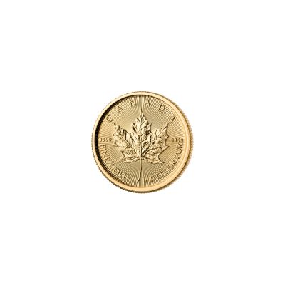 maple-leaf-1-10-unze-gold