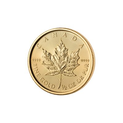 maple-leaf-1-2-unze-gold