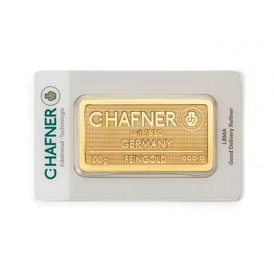 HAEGER_CHafner_Goldbarren_100g_1000x1000_72dpi