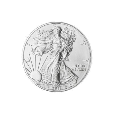 american-eagle-1-unze-silber-b