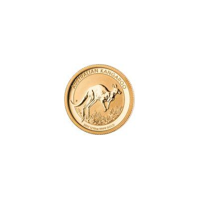 australian-kangaroo-1-10-unze-gold