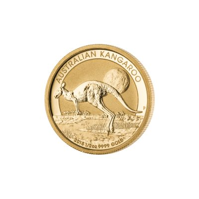 australian-kangaroo-1-2-unze-gold-b