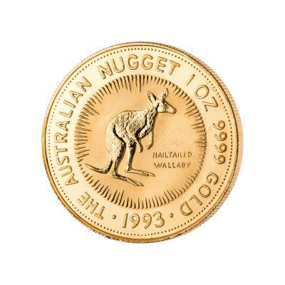 australian-kangaroo-1-unze-gold-