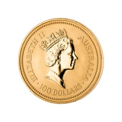 australian-kangaroo-1-unze-gold-b