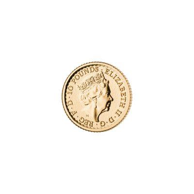 britannia-1-10-unze-gold-b
