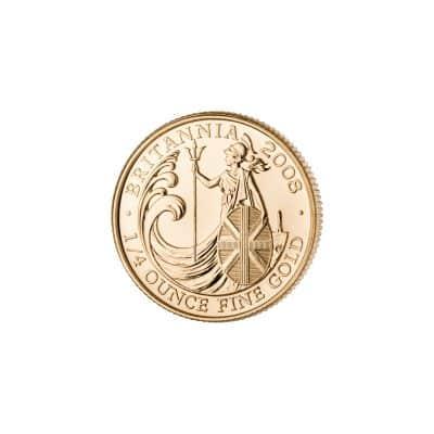 britannia-1-4-unze-gold