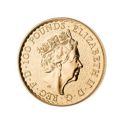 britannia-1unze-gold-b