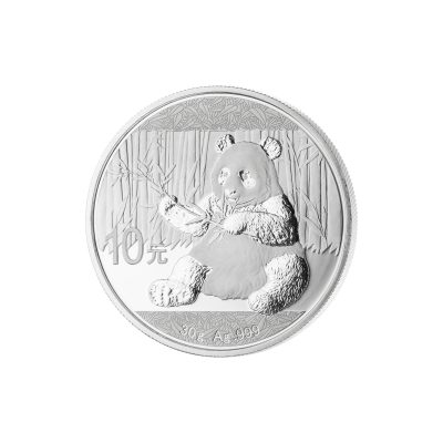china-panda-30g-silber