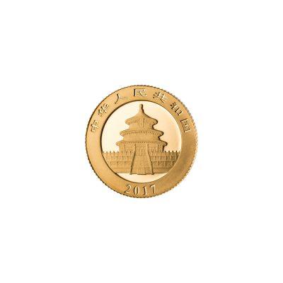 china-panda-3g-gold-b
