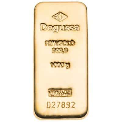 haeger-goldbarren-1000g_degussa