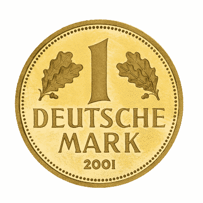 haeger_deutsche_goldmuenze