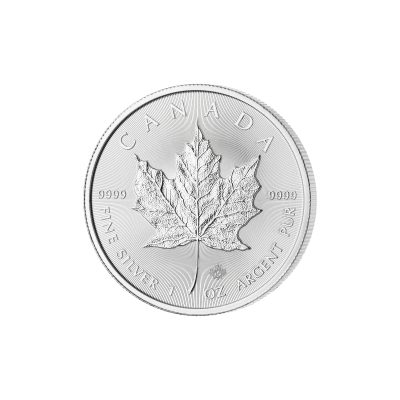 maple-leaf-1-unze-silber
