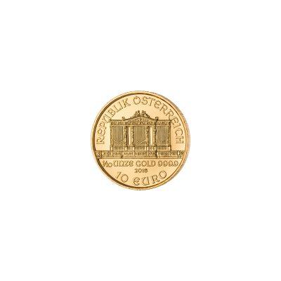 wiener-philharmoniker-1-10-unze-gold
