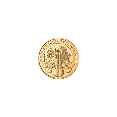 wiener-philharmoniker-1-10-unze-gold-b