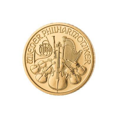 wiener-philharmoniker-1-2-unze-gold-b
