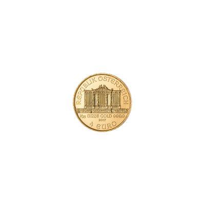 wiener-philharmoniker-1-25-unze-gold
