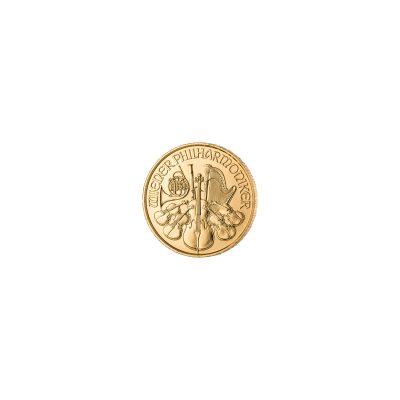 wiener-philharmoniker-1-25-unze-gold-b