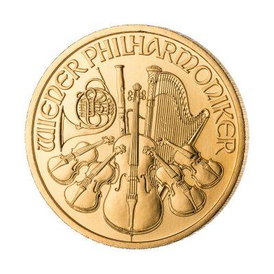 wiener-philharmoniker-1-unze-gold-b
