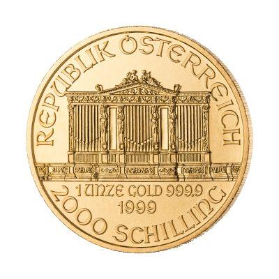 wiener-philharmoniker-1unze-gold