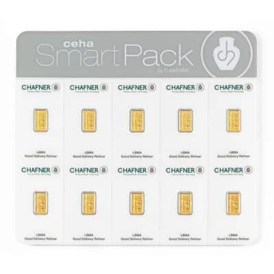 CHAF_SmartPack_VS_web