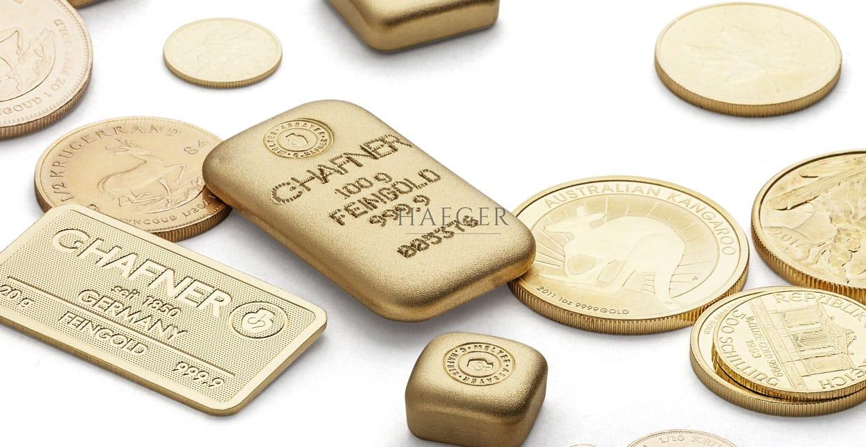 Köln Gold Kaufen
